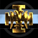 Star-Crossed Operations