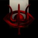 Trident Guild Mercenary's Alliance UK
