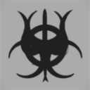 Thelvior's Corporation