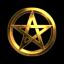 Witch's Sins