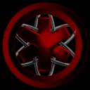 Hold my Bier Logo