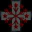 Heirs Oberon Corp.