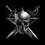 113th Deep Space Legion