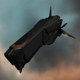Concord Special Ops Battleship