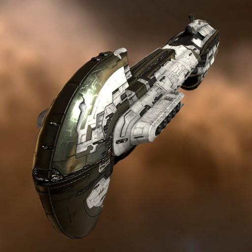 Battleship Eve Online Japan Wiki