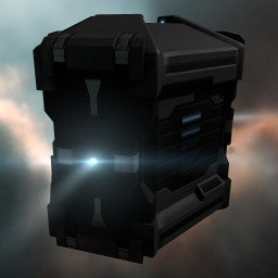 Mobile Large Warp Disruptor II