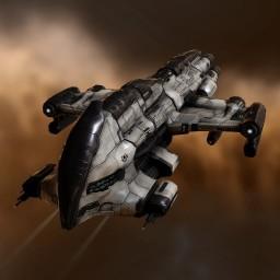 Harbinger Navy Issue | Ship | zKillboard