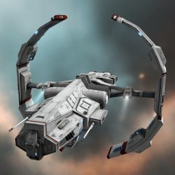 EVE Online Fitting: Astero, Wololo | EVE Workbench