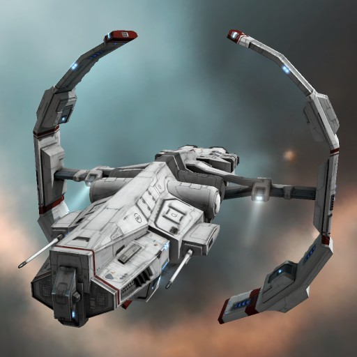 Fit: Astero, WH explorer | EVE Workbench