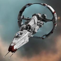Stratios | Ship | zKillboard