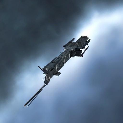 Jackdaw, Super Bling Angel Space Explorer
