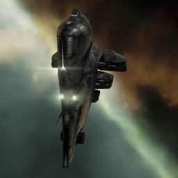 Maulus Navy Issue