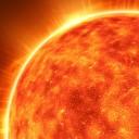 Sun K5 (Orange Bright)