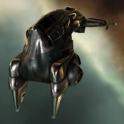 Siren II