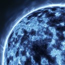 Sun B0 (Blue)