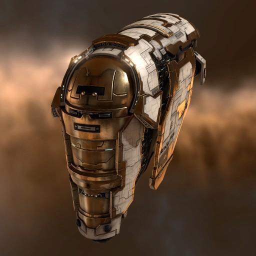 Eve online logi frigates