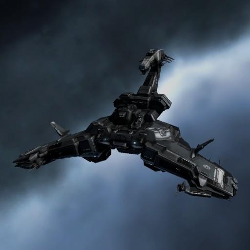 Eve Online Dotlan Green Ring In System