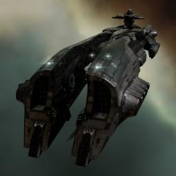 Megathron