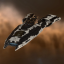 Imperial Navy Colonel