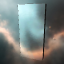 Black Monolith