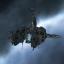 Caldari Tactical Outpost
