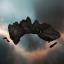 Asteroid Mining Post