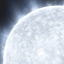 J122259 - Star