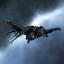 Caldari Navy Fleet Admiral