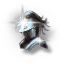 Multispectrum Energized Membrane I icon