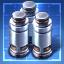 Thorium Charge L Blueprint