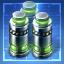 Plutonium Charge L Blueprint
