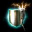 Shield Boost Amplifier I icon