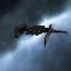 Mercenary Fighter