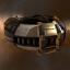 Amarr Sentry Gun