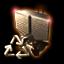 Ballistic Control System I icon
