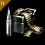 Quake S icon