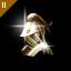 Kinetic Coating II icon