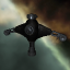 Serpentis Sentry Gun
