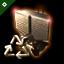 Dread Guristas Ballistic Control System icon