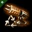 Shadow Serpentis Magnetic Field Stabilizer