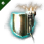 Dread Guristas Shield Boost Amplifier icon