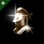 Shadow Serpentis Multispectrum Coating icon