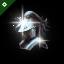 Shadow Serpentis Multispectrum Energized Membrane icon