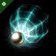 Shadow Serpentis Stasis Webifier icon