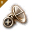 Auto Targeting System II icon