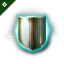Caldari Navy Small Shield Booster icon