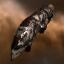 Dark Corpus Harbinger