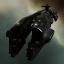 Core Rear Admiral