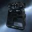Caldari Light Missile Battery