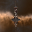 Blood Stasis Tower